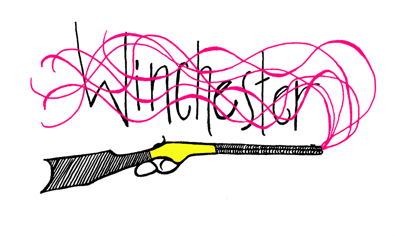 Winchester.png