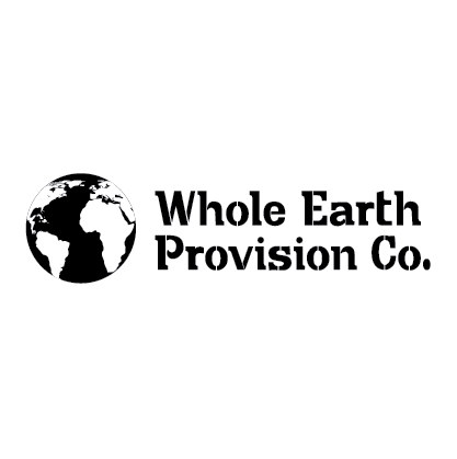 WholeEarth_200x200.png