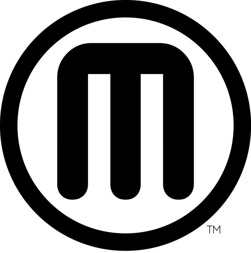 3dp_makerbot_logo-e1430323167949.jpg