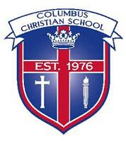 Booster Club — Columbus Christian School