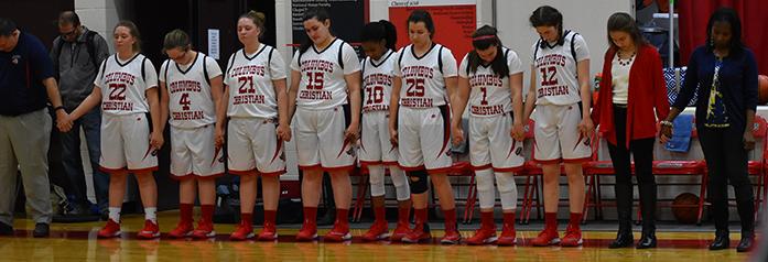 girls-varsity-basketball.png
