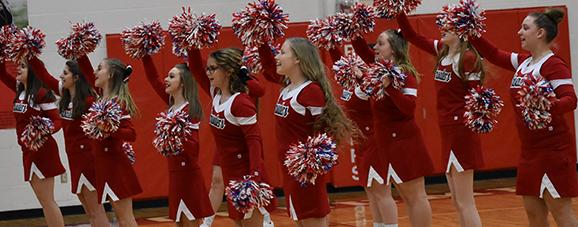 varsity-cheerleaders.png