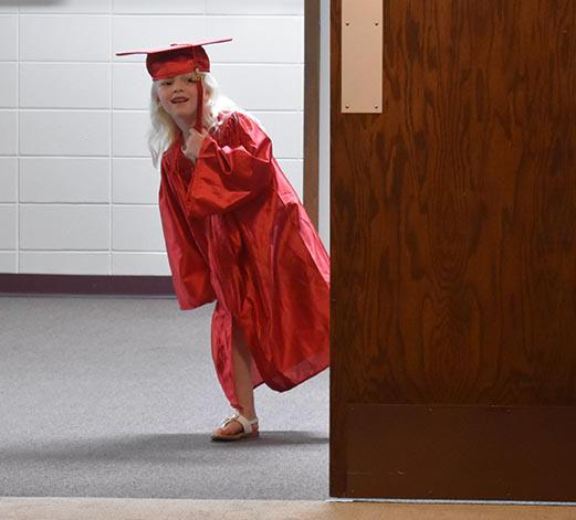 k-graduate.png