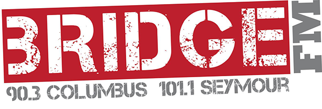 New-Bridge-FM-Logo.png