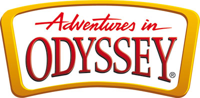 adventures-in-odyssey-400x196.jpg