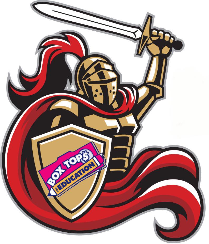 BOXTOP_BATTLES_LOGO_knight.jpg