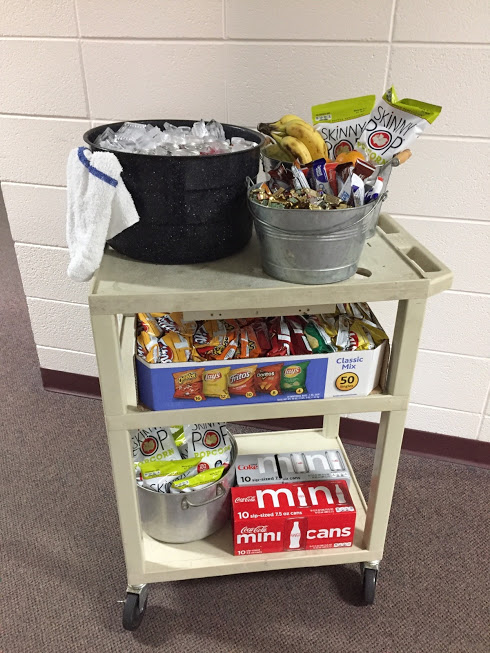 snack cart.jpg