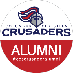 alumni-sticker.png
