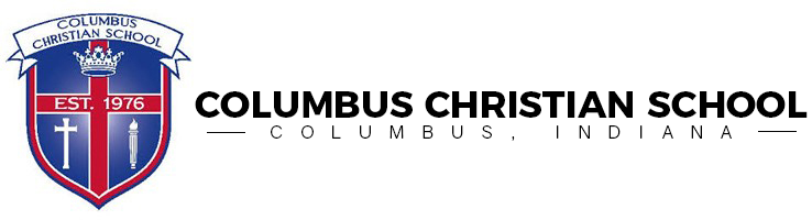 Columbus Christian School