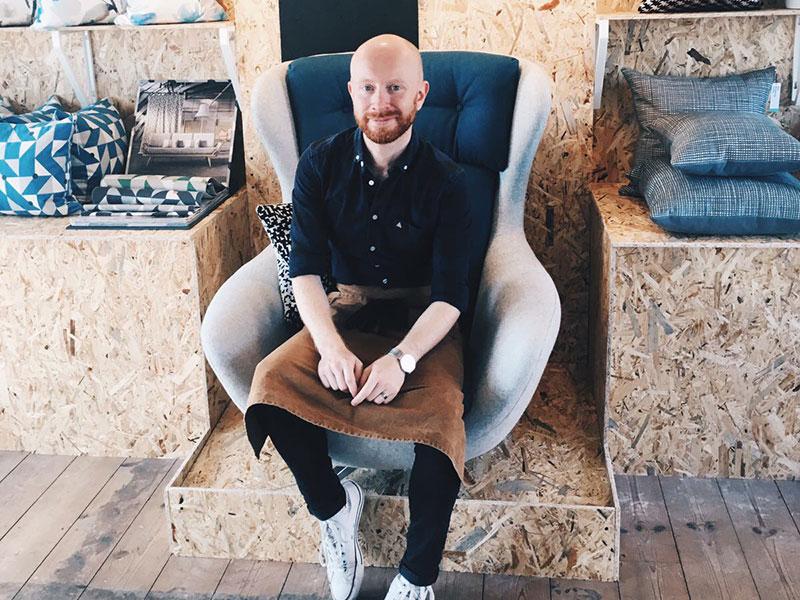 Jon-Sanderson-Upholsterer.jpg