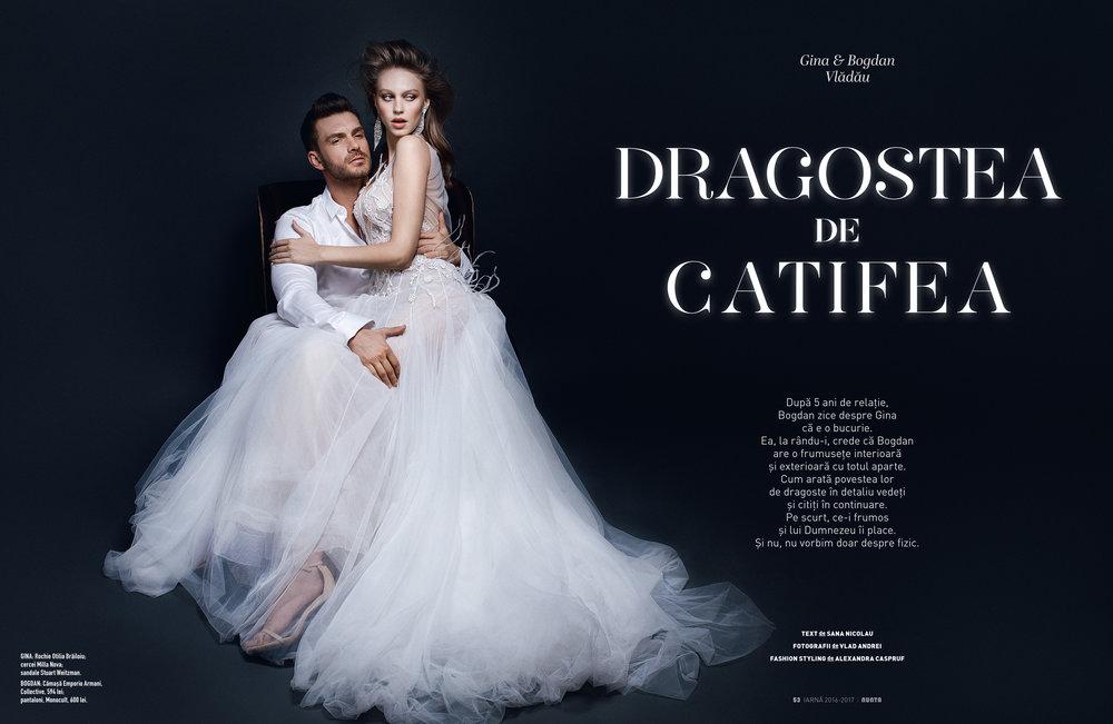 cover story fashion-1.jpg