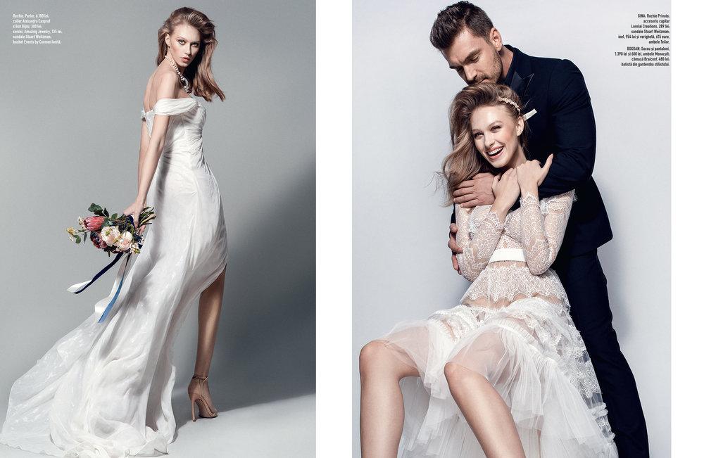cover story fashion-3.jpg