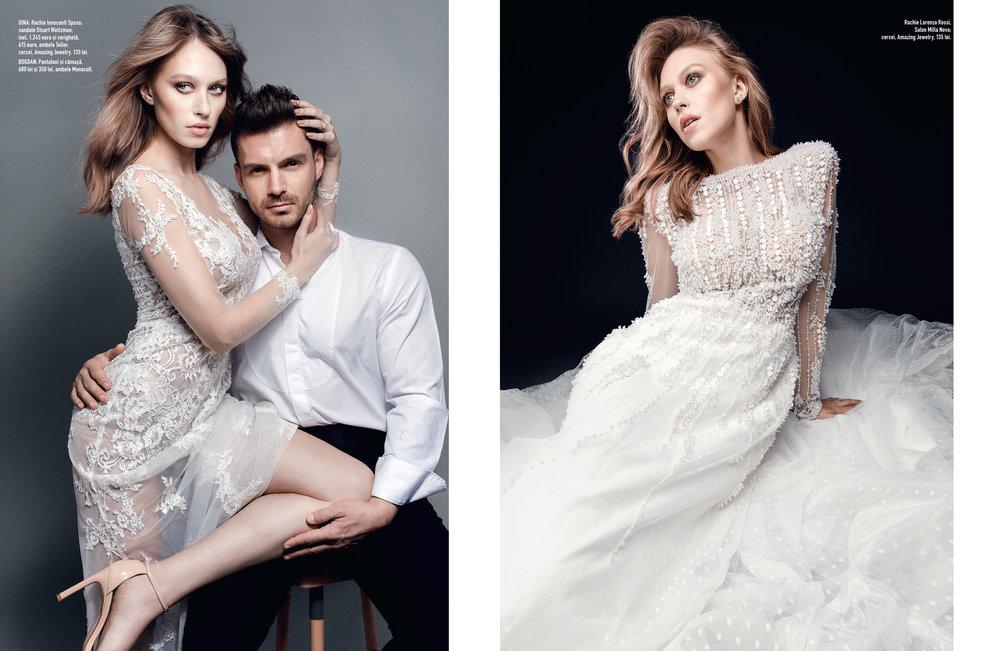 cover story fashion-7.jpg