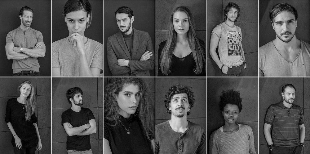 casting faces.jpg