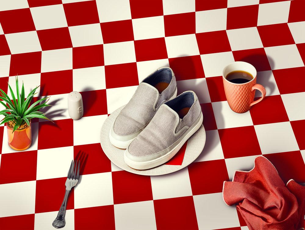 grey shoes copy copy copy.jpg