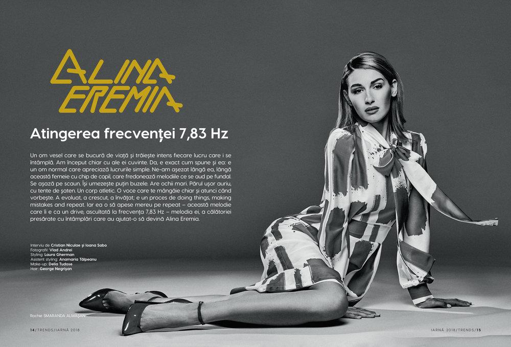 cover story-1.jpg