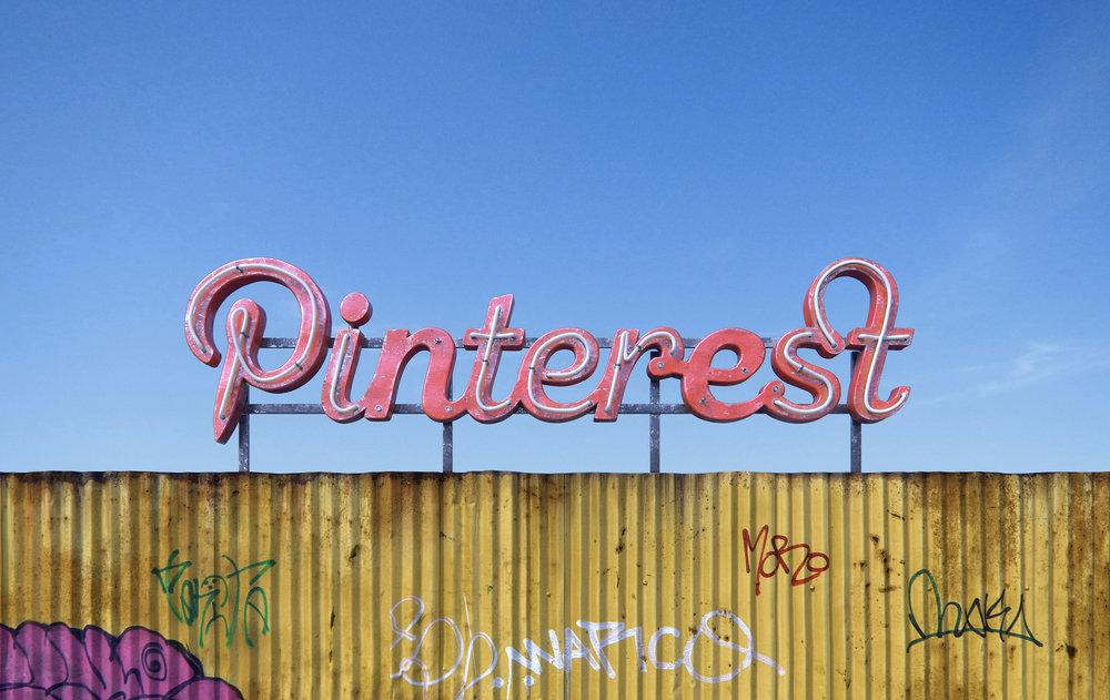SD_PINTEREST_FIN.jpg