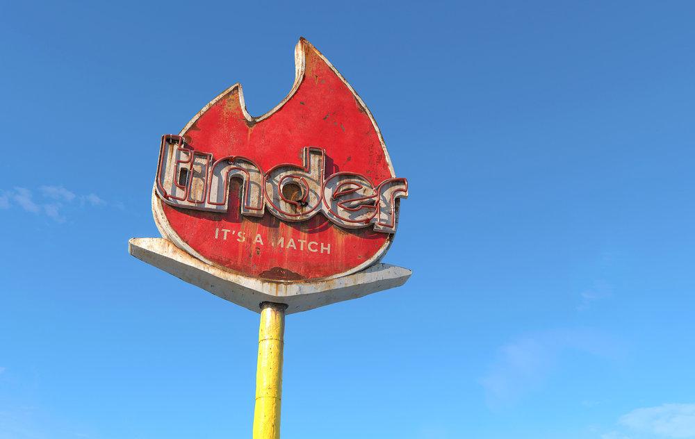 SD_TINDER_FIN.jpg