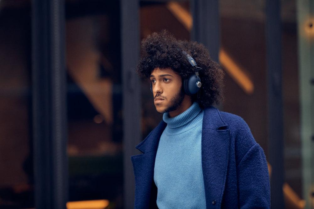 PAPEU_Headphones'18_Lifestlye_Img_RP-HTX90N_Final0014.jpg