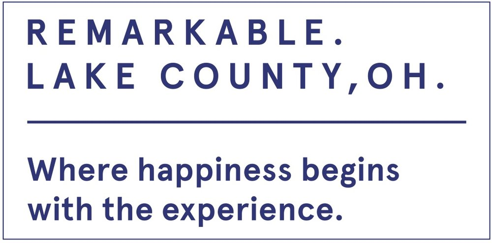 Remarkable Lake County Logo Blue.jpg