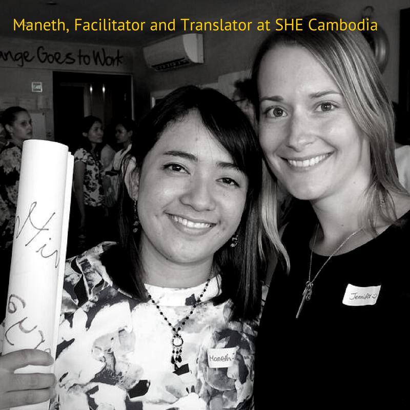 Jen Lund Maneth Pol Translator Cambodia mentee.png