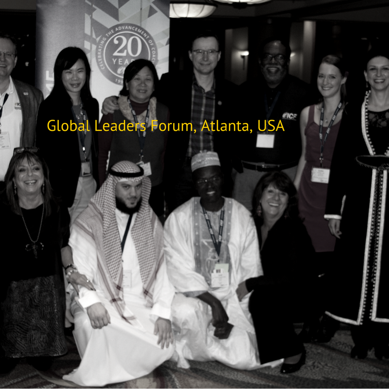 Jen Lund Global Leaders Forum Atlanta.png