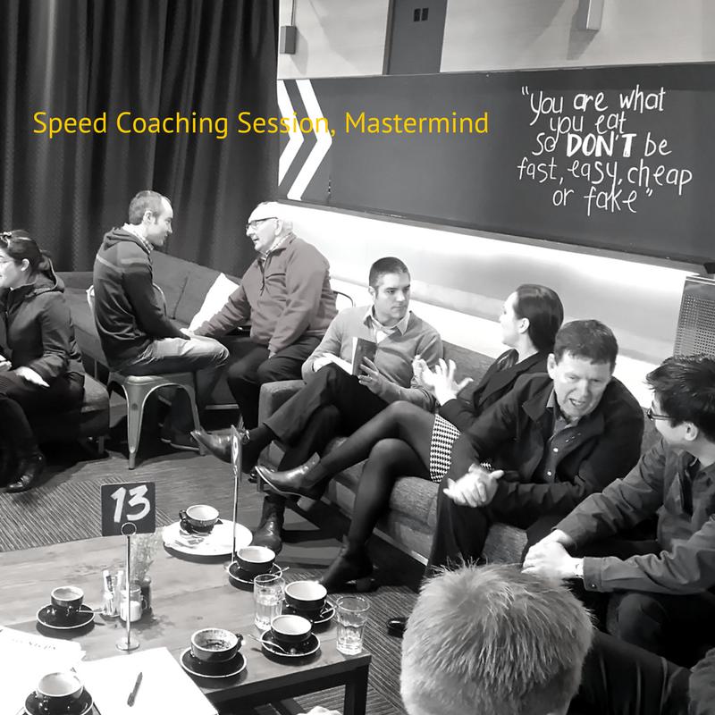 Jen Lund speed coaching mastermind CHC.png
