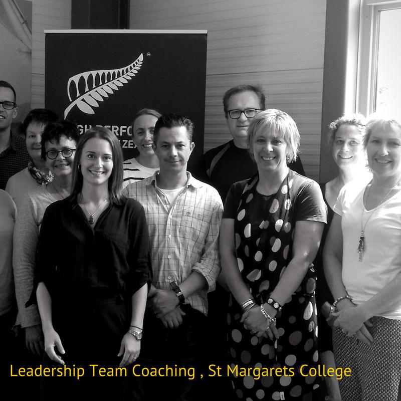 Jen Lund Leadership Team St Margarets College.png