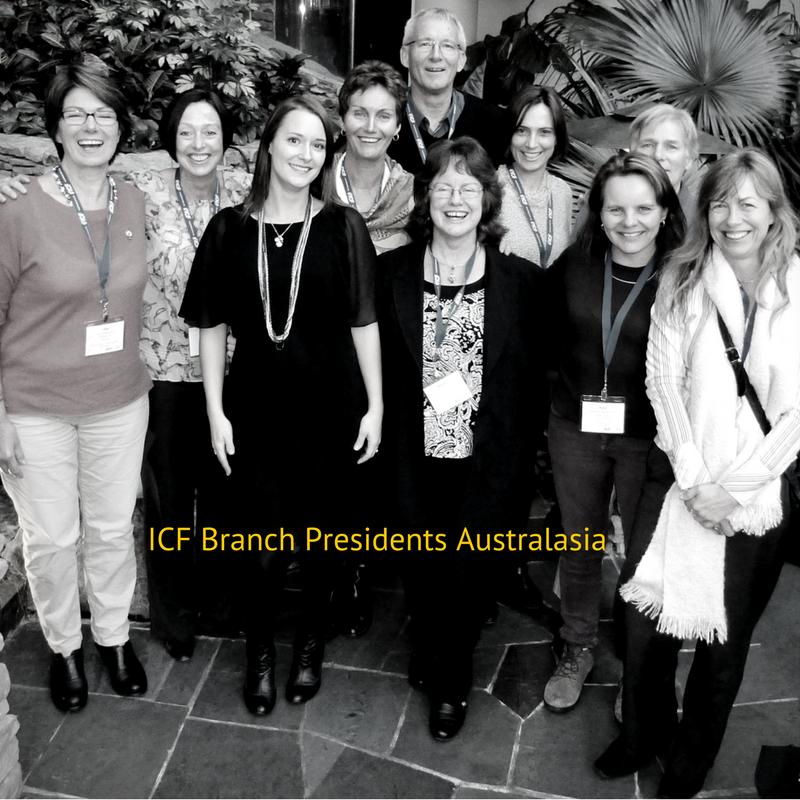 Jen Lund ICF Branch President.png