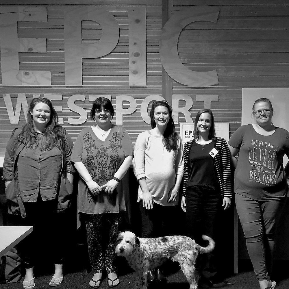 Workshop+EPIC+Westport.jpg