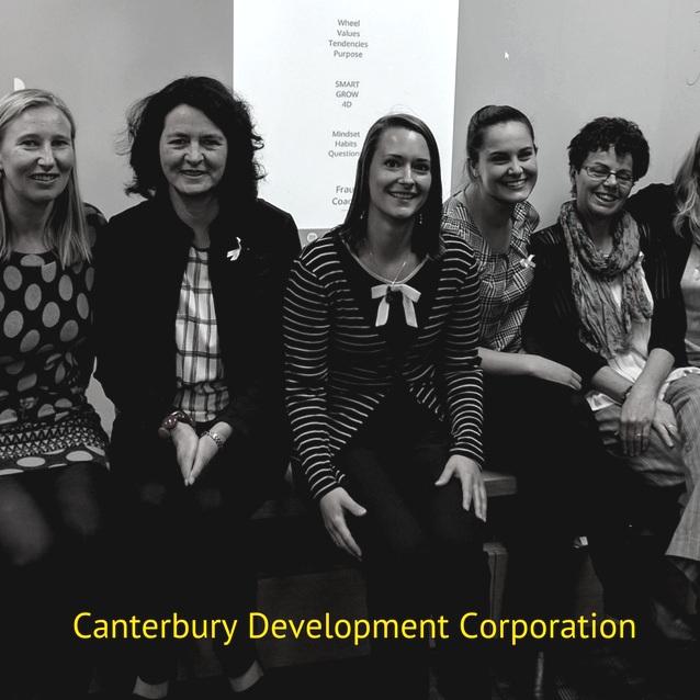 Jen+Lund+Canterbury+Development+Corporation.jpg