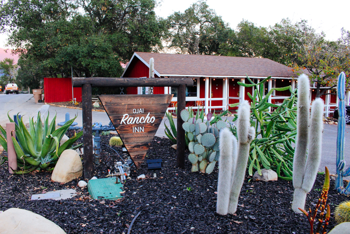 Ojai-Rancho-Inn.jpg