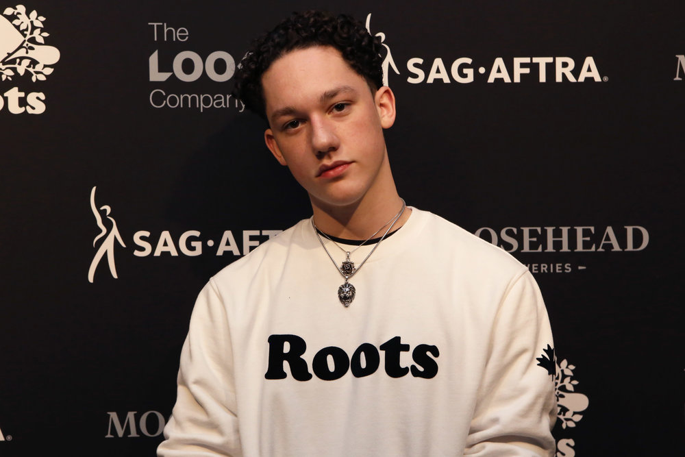 Roots-SALON016.jpg