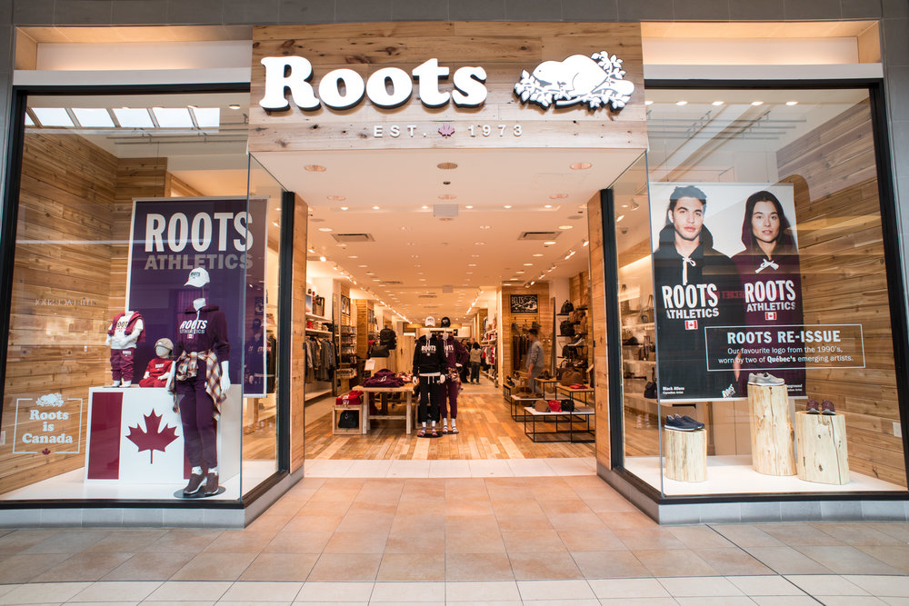 FairviewMall_Roots.jpg