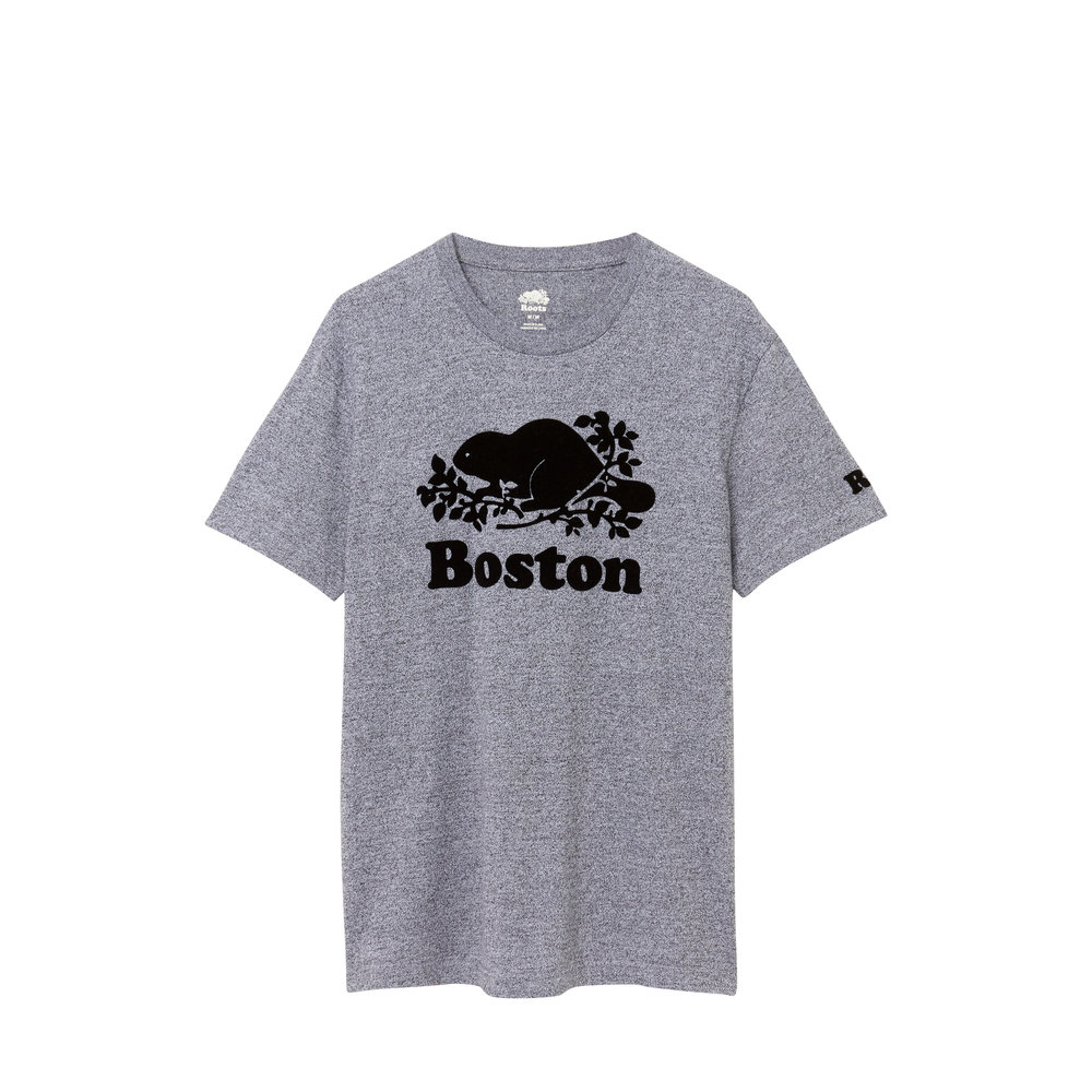 Boston PR3457.jpg