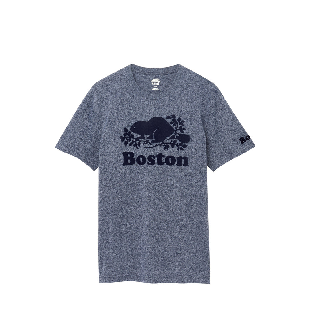 Boston PR3461.jpg