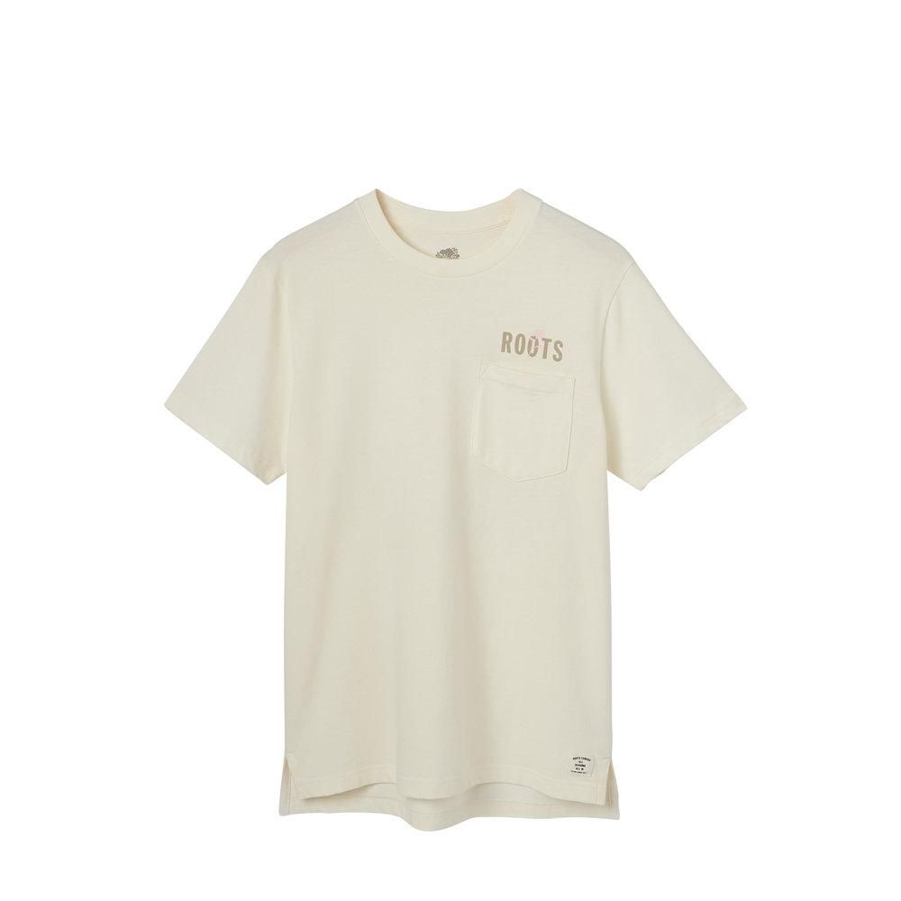 Roots x Shawn Mendes T-Shirt w $36.jpg