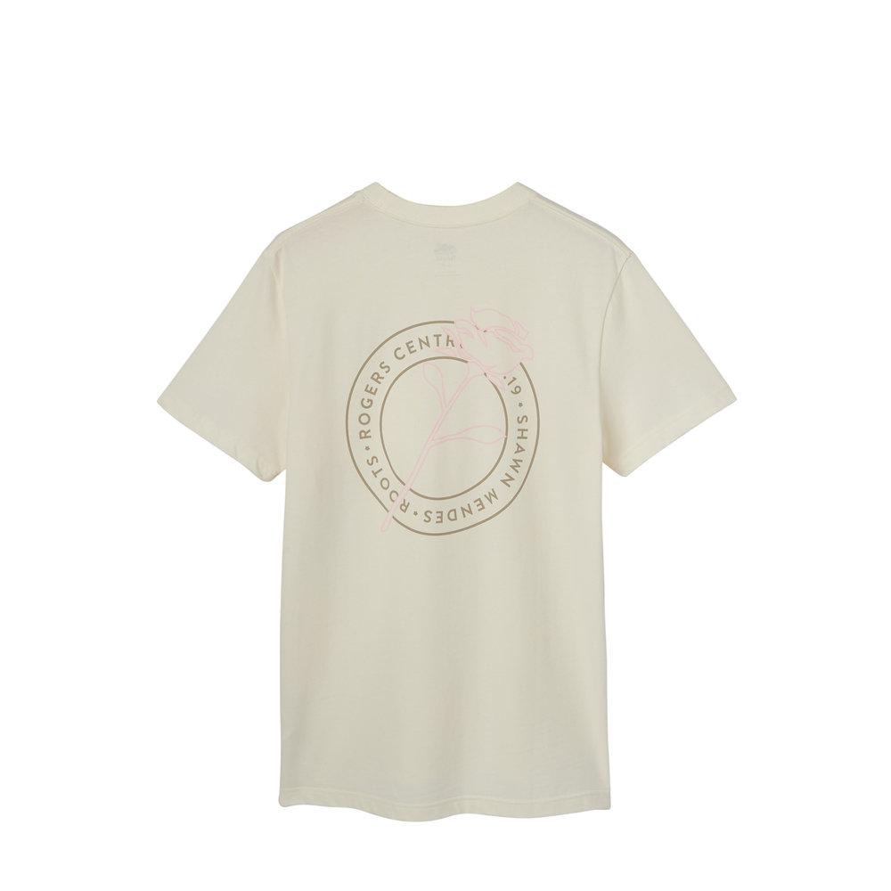 Roots x Shawn Mendes T-Shirt w2 $36.jpg