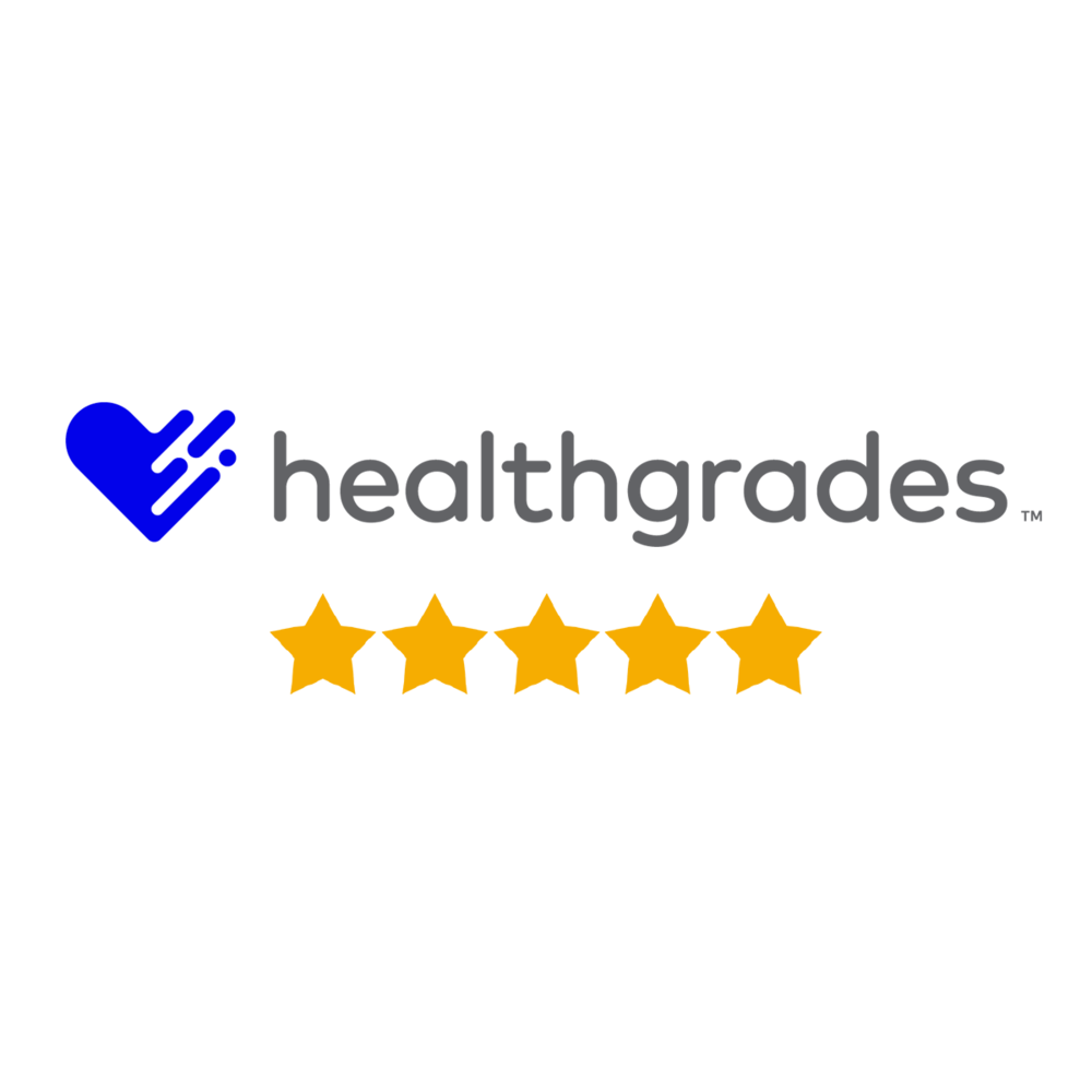 Healthgrades Reviews-01.png