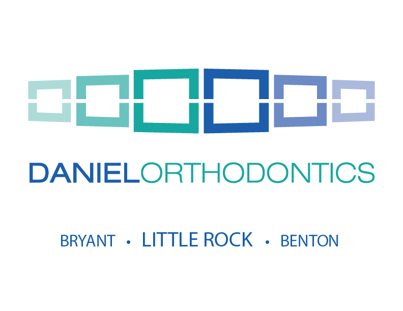 Daniel Orthodontics
