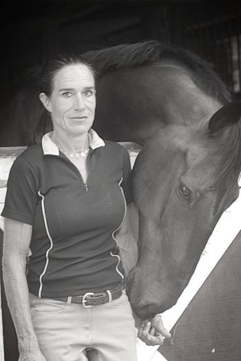 author-portrait-julia-wendell-poet-equestrian-horse.jpg