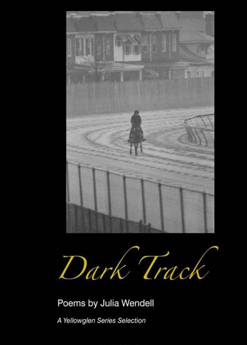 book-dark-track-julia-wendell-author-writer-equestrian-horses.jpg