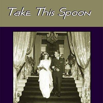 Take This Spoon