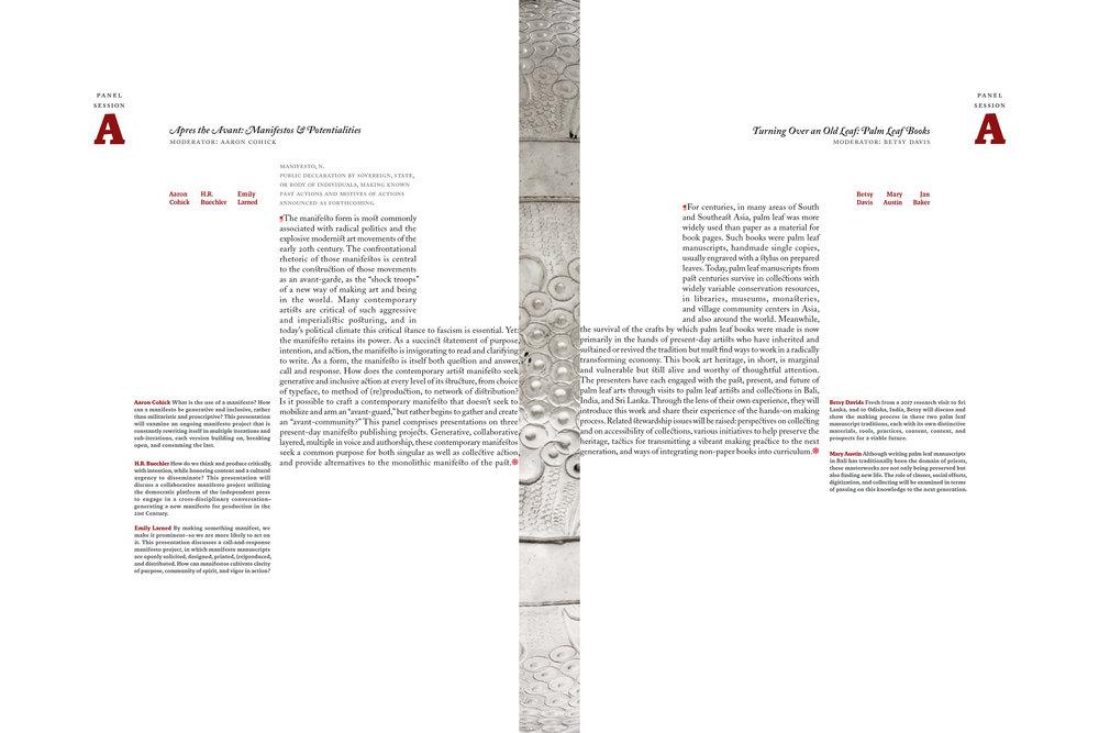 cbaa_panels-tours-hessing2.jpg