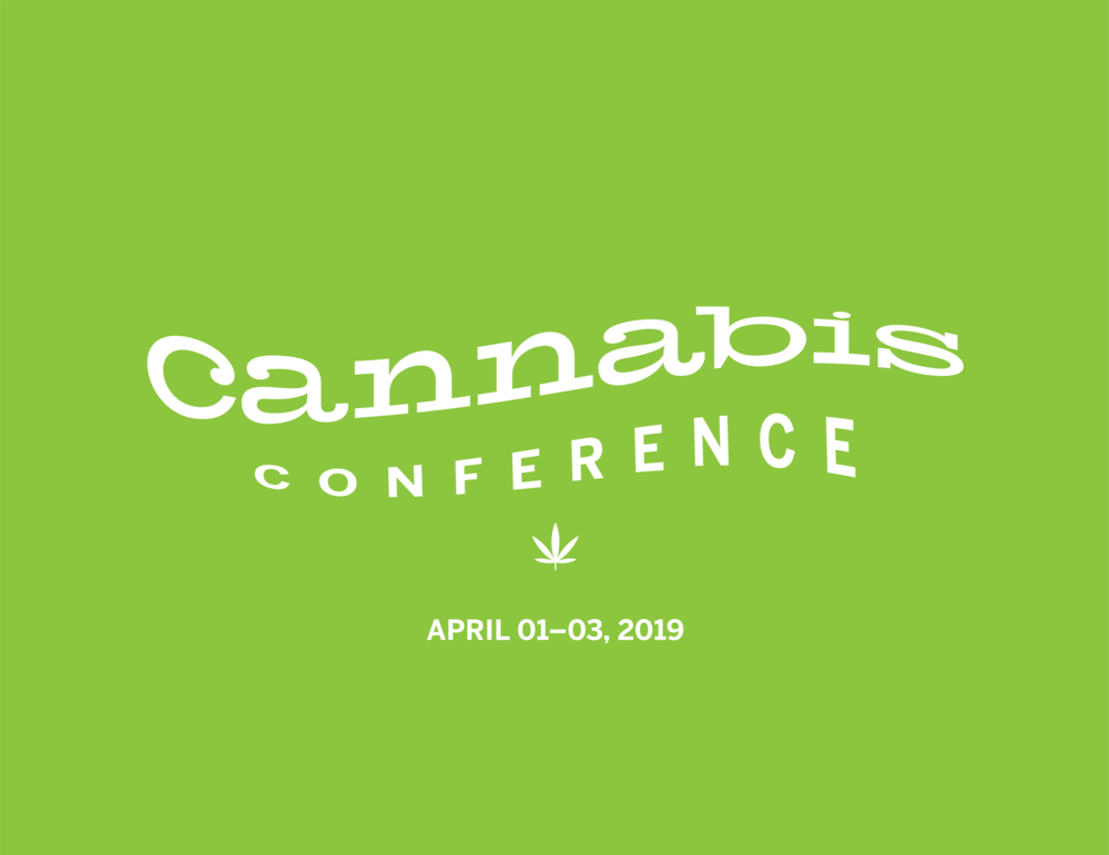 canna-conf-ig-CRIT-02-28.png