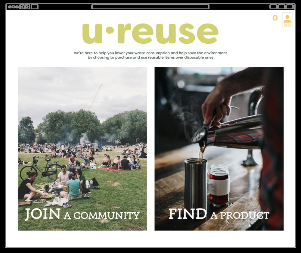 u-reuse02.png