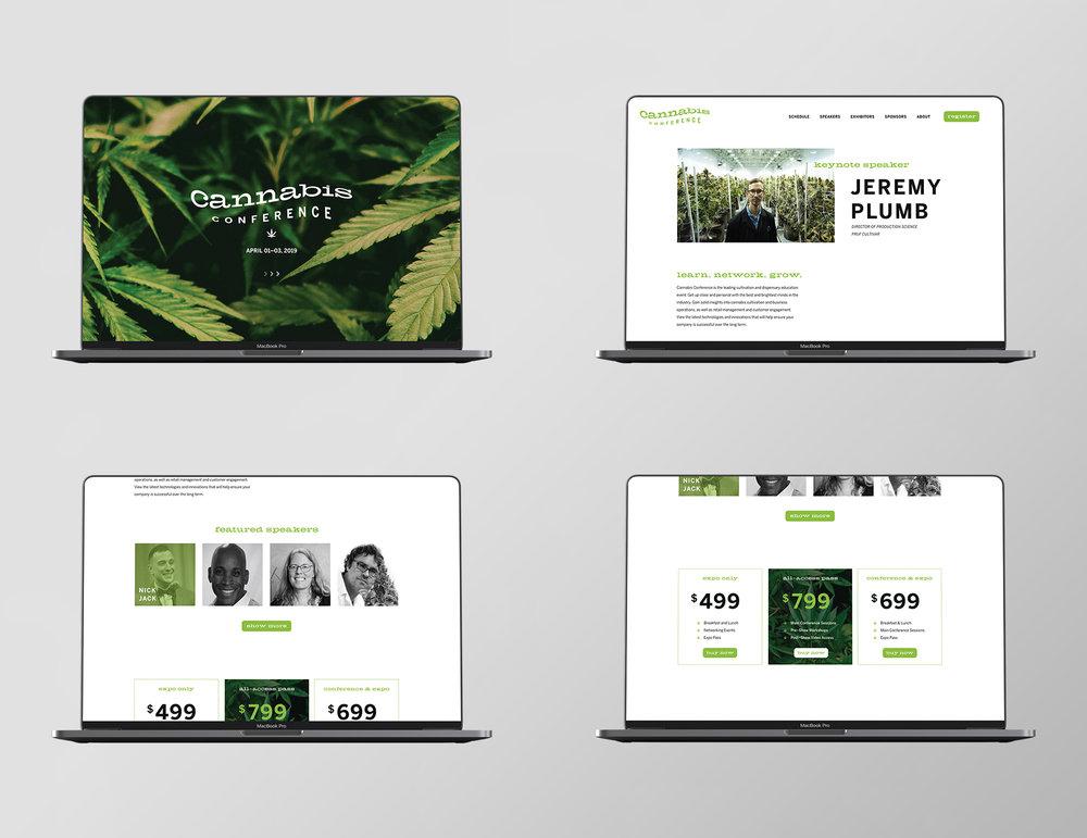 canna-website.jpg