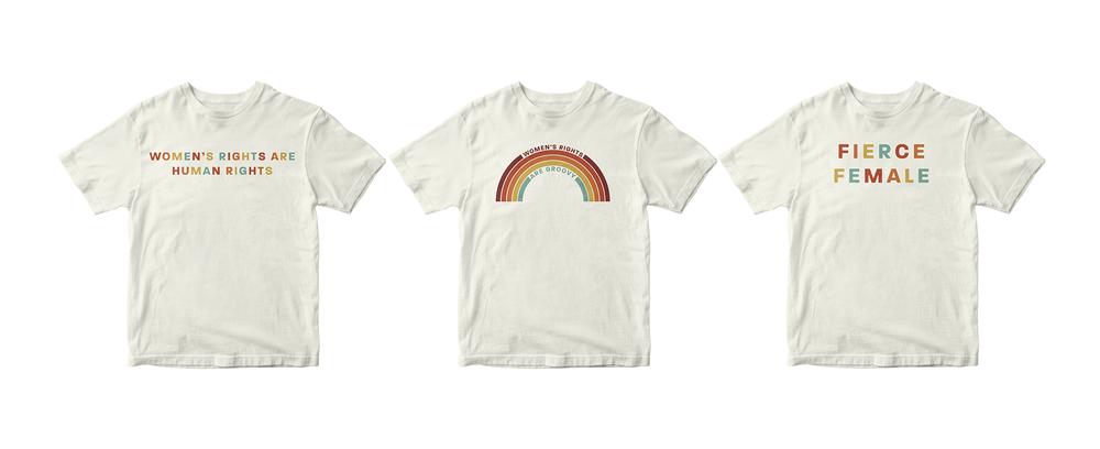 three shirts.png