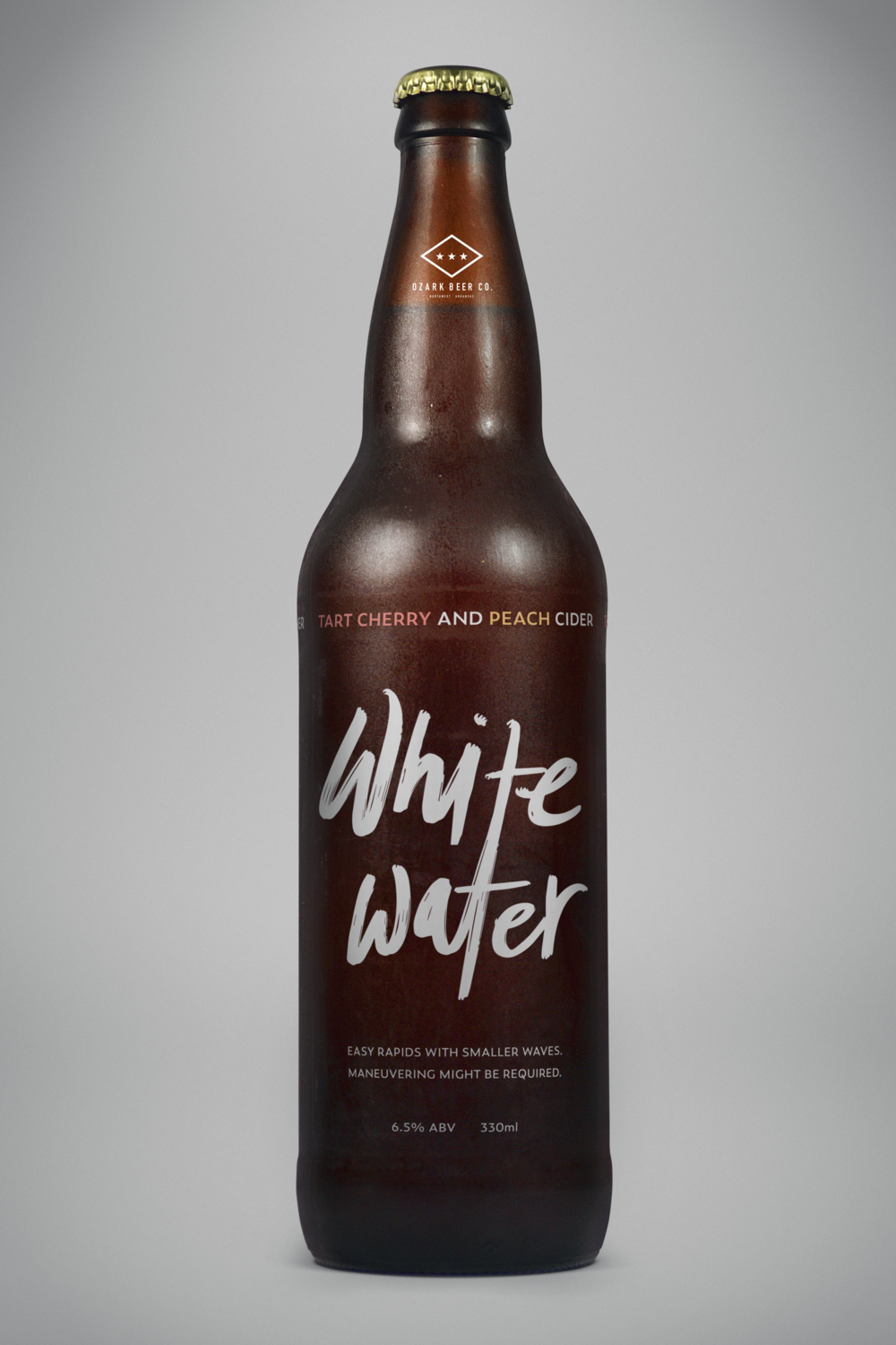 whitewater_color-and-glass-front.png