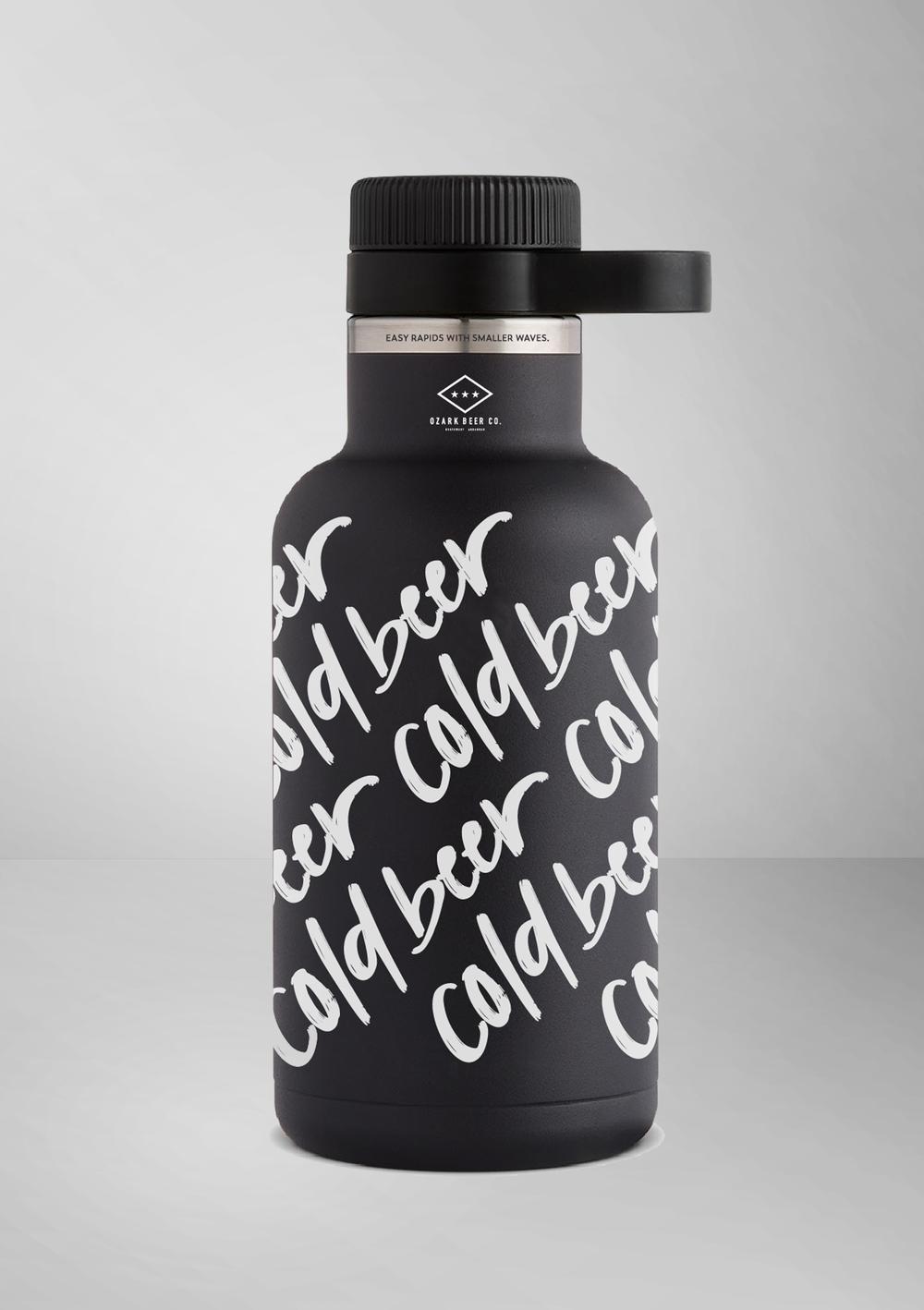 bottle-mockup.png